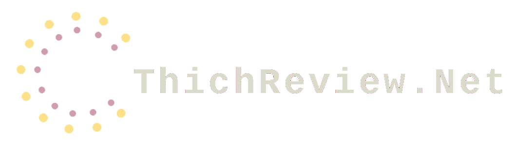 ThichReview.Net